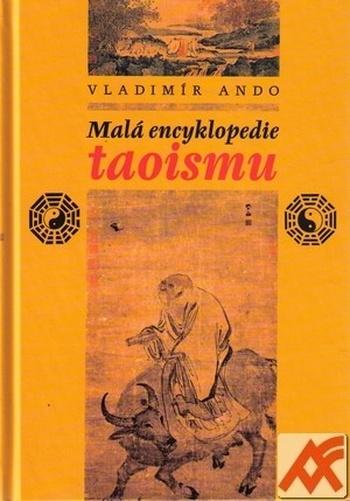 Malá encyklopedie taoismu