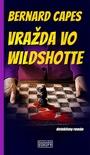 Vražda vo Wildshotte