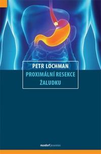 Proximální resekce žaludku