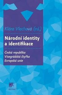 Národní identity a identifikace