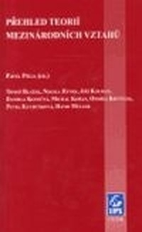 Přehled teorií mezinárodních vztahů