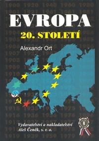 Evropa 20.století