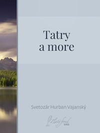 Tatry a more