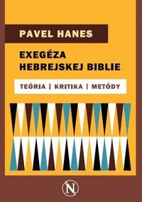 Exegéza hebrejskej Biblie