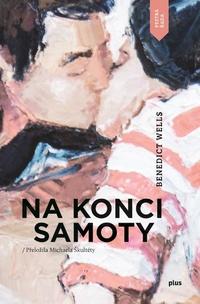 Na konci samoty (české vydanie)