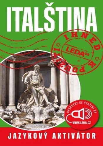 Italština ihned k použití