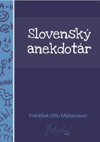 Slovenský anekdotár