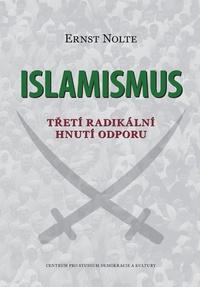 Islamismus