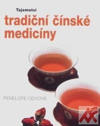 Tajemství tradiční čínské medicíny