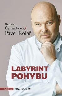 Labyrint pohybu (slovenské vydanie)
