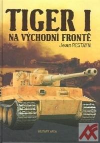 Tiger I - Na východní frontě