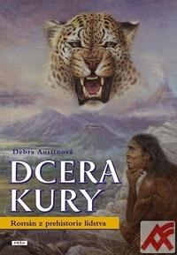 Dcera Kury. Román z prehistorie lidstva