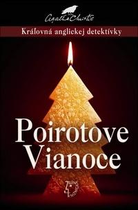 Poirotove Vianoce