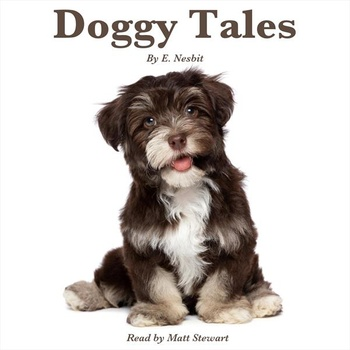 Doggy Tales (EN)
