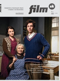 Film.sk 11/2020