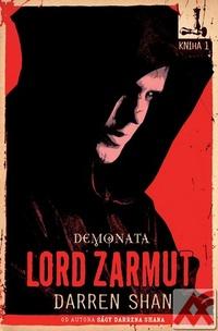 Lord Zarmut - Demonata 1.