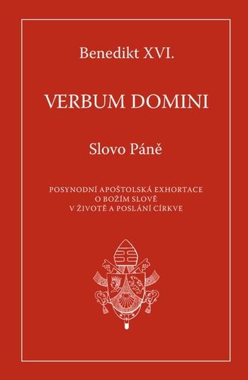 Verbum Domini - Slovo Páně