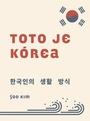 Toto je Kórea