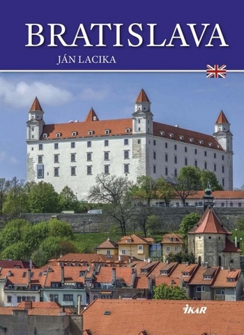 Bratislava - English