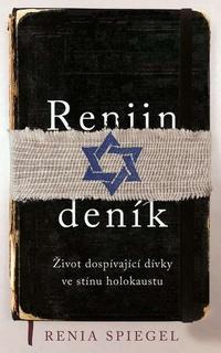 Reniin deník