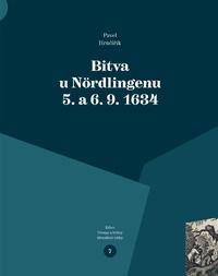 Bitva u Nördlingenu 5. a 6. 9. 1634