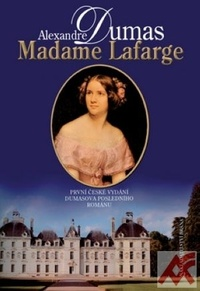 Madame Lafarge
