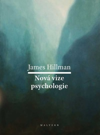 Nová vize psychologie