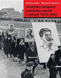 Sovětská okupace polského území v letech 1939-1941