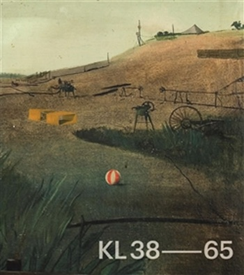 KL 38-65