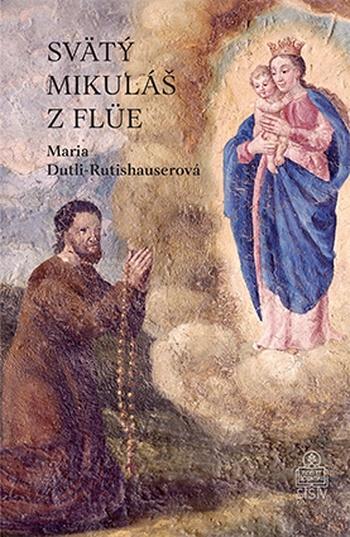 Svätý Mikuláš z Flüe