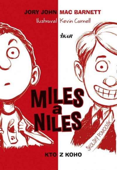 Miles a Niles. Kto z koho