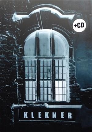 Rudolf Klekner. Klekner + CD