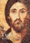 Tvár Krista v umení - DVD