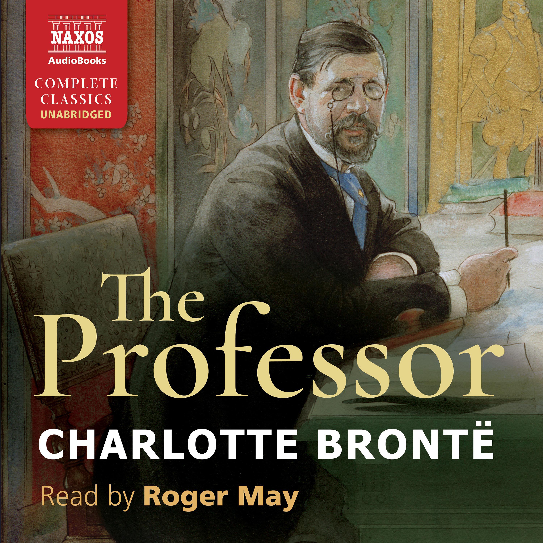 The Professor (EN)