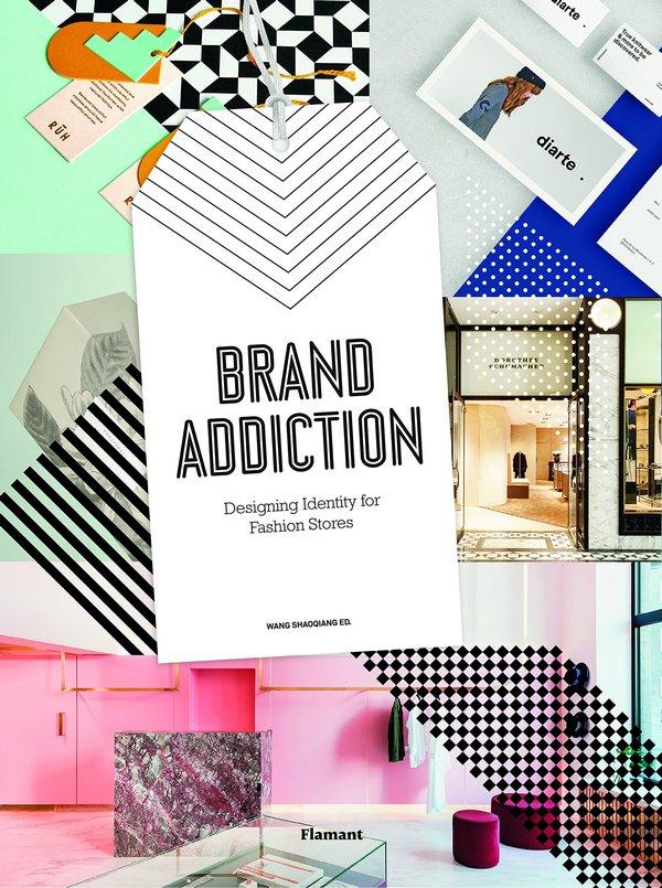 Brand Addiction