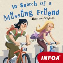In Search of a Missing Friend (EN)