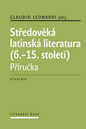 Středověká latinská literatura