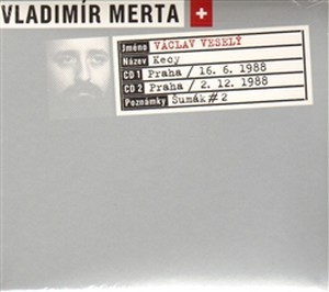 Kecy. Šumák 2 - 2 CD