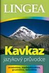 Kavkaz - jazykový průvodce