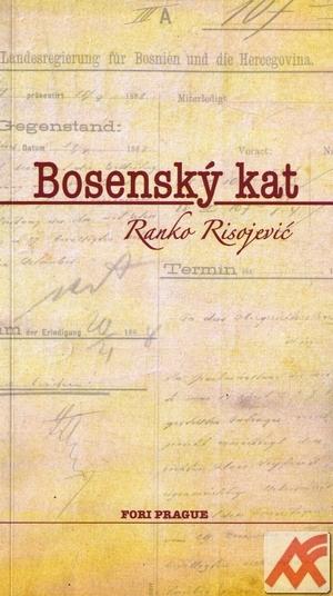 Bosenský kat