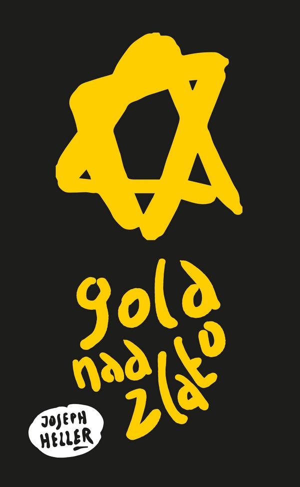 Gold nad zlato