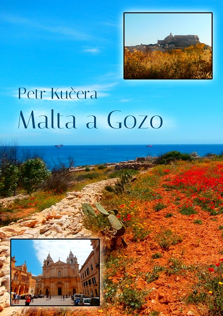 Malta a Gozo