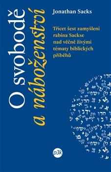 O svobodě a náboženství (mäkká väzba)