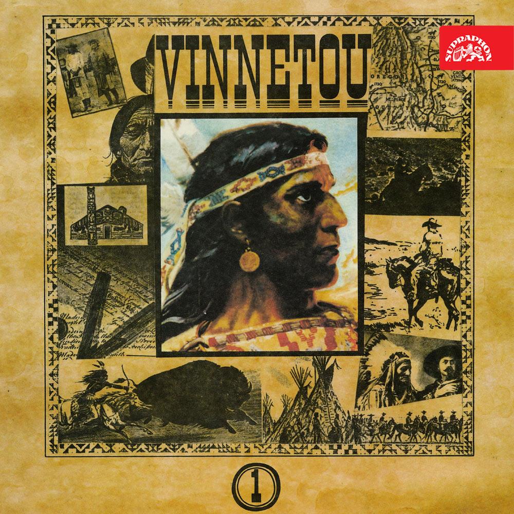 Vinnetou