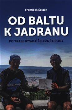 Od Baltu k Jadranu