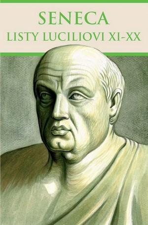 Listy Luciliovi XI-XX