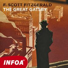 The Great Gatsby (EN)