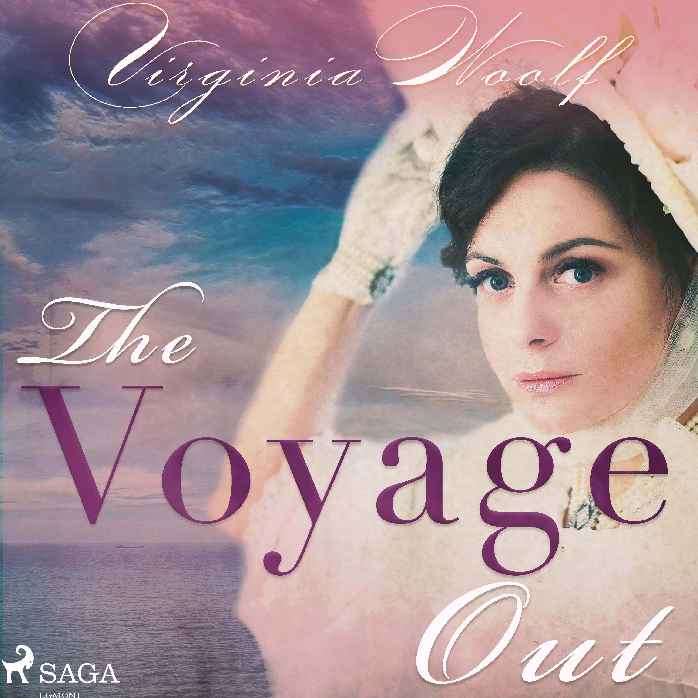 The Voyage Out (EN)