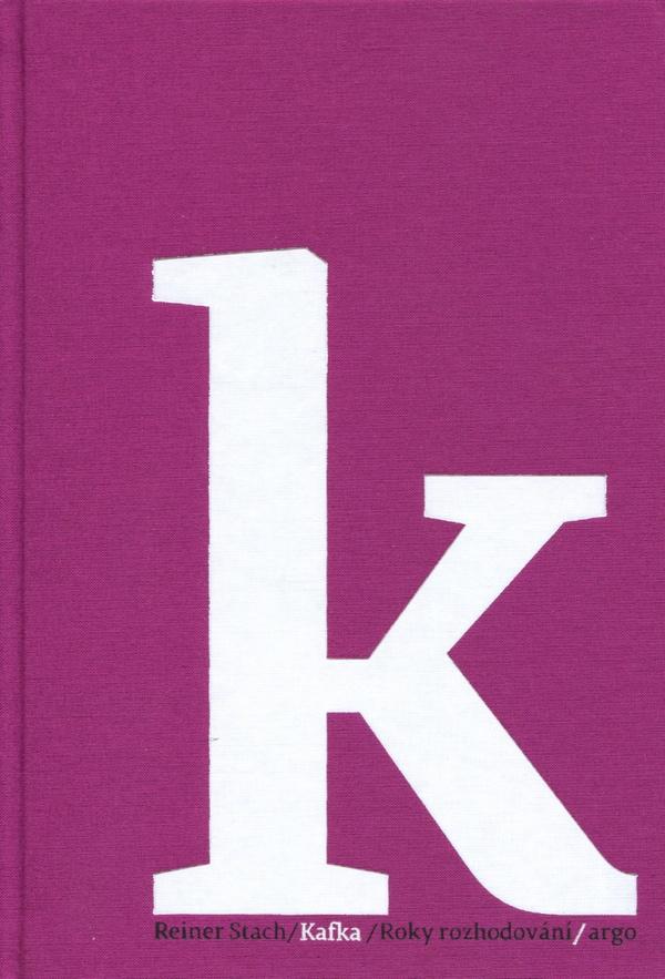 Kafka 2 / Roky rozhodování 1910-1915