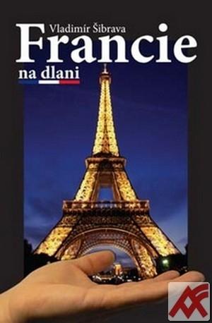 Francie na dlani